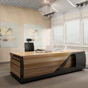 Индивидуальные кабинеты